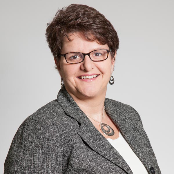 Janet B. Ceddia